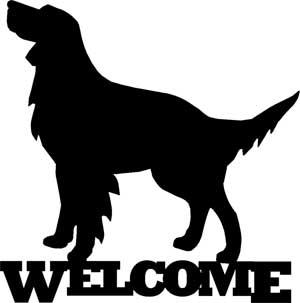 Name:  welcome-dog.jpg Views: 57 Size:  8.0 KB