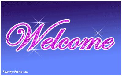 Name:  welcome.jpg Views: 33 Size:  17.9 KB